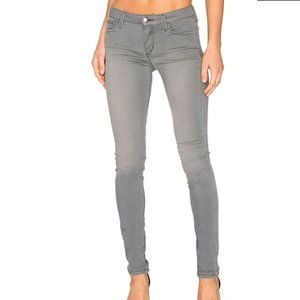 Joe's Jeans the icon skinny mid rise size 27